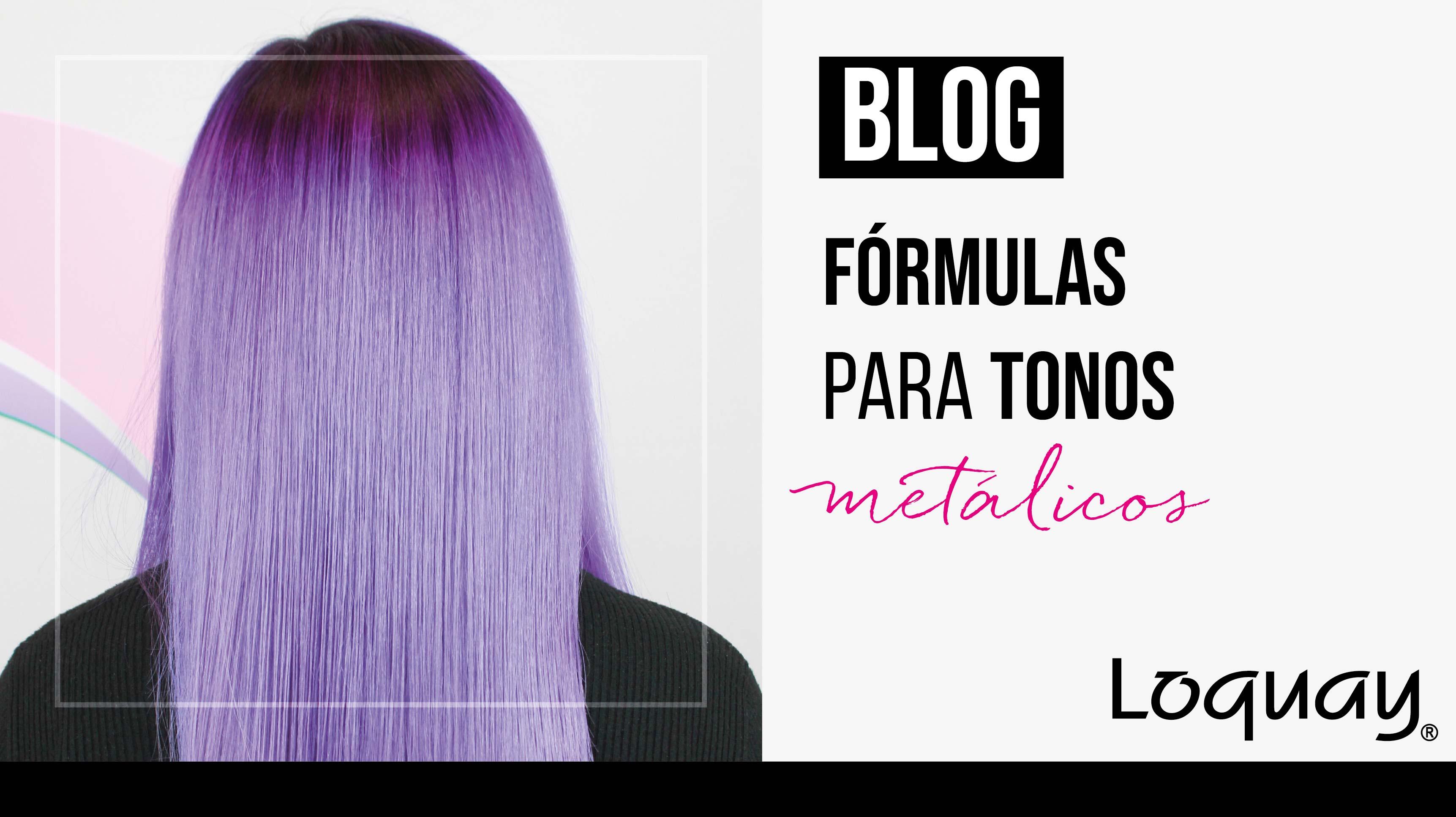 Formulas tonos metalicos-02
