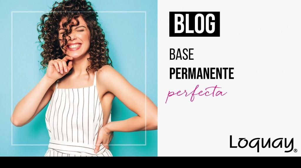 base permanente perfecta-02