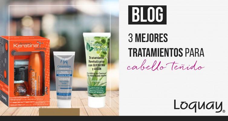 3 tratamientos-04