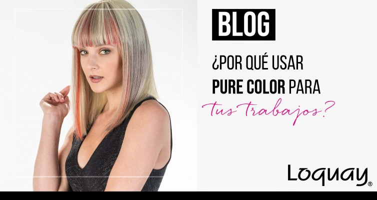 Porque usar Pure color-04
