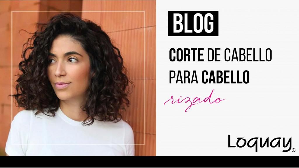 Corte de Cabello para Cabello Rizado-04