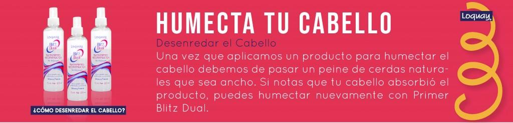 CABELLO ENREDADO-01