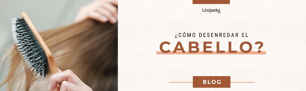 CABELLO ENREDADO-02