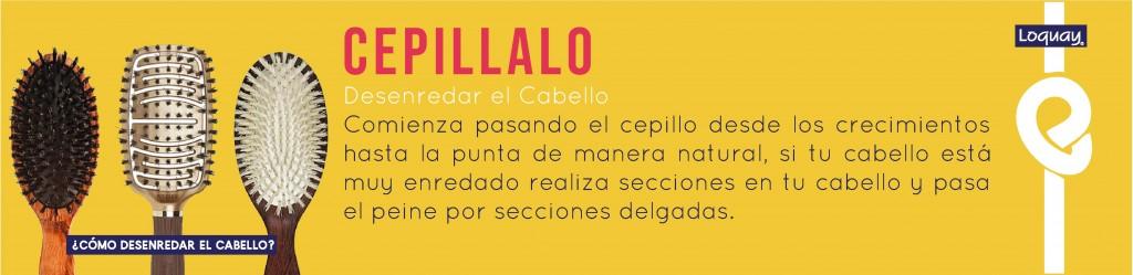 CABELLO ENREDADO-03