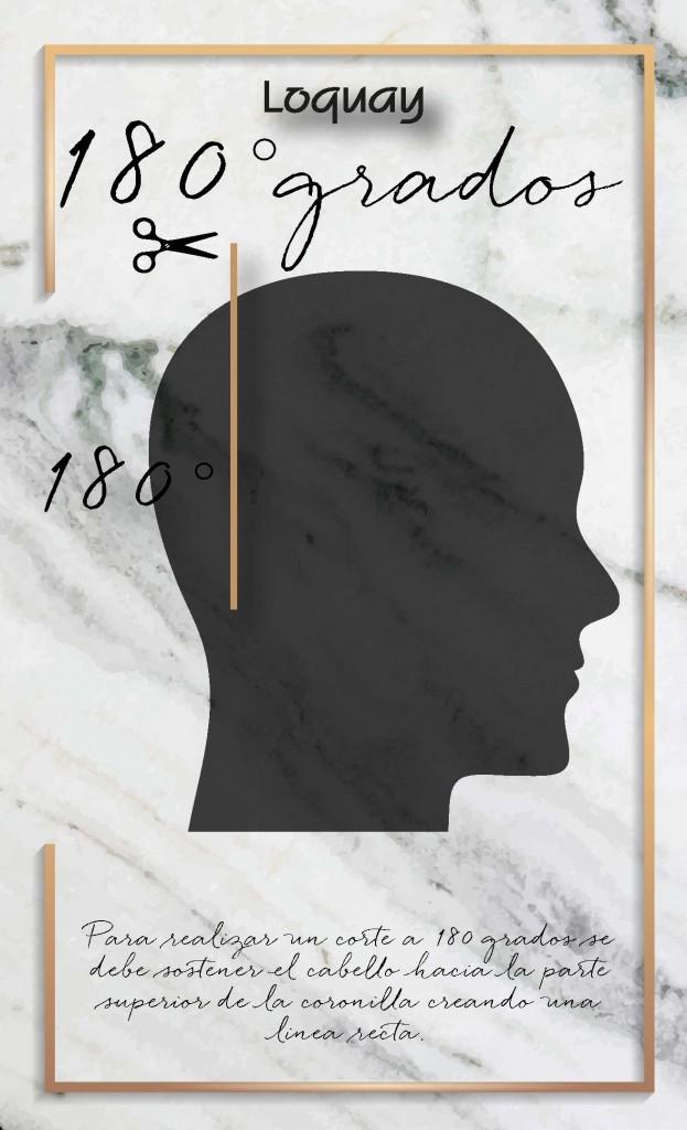 gradosdeelevacion-03