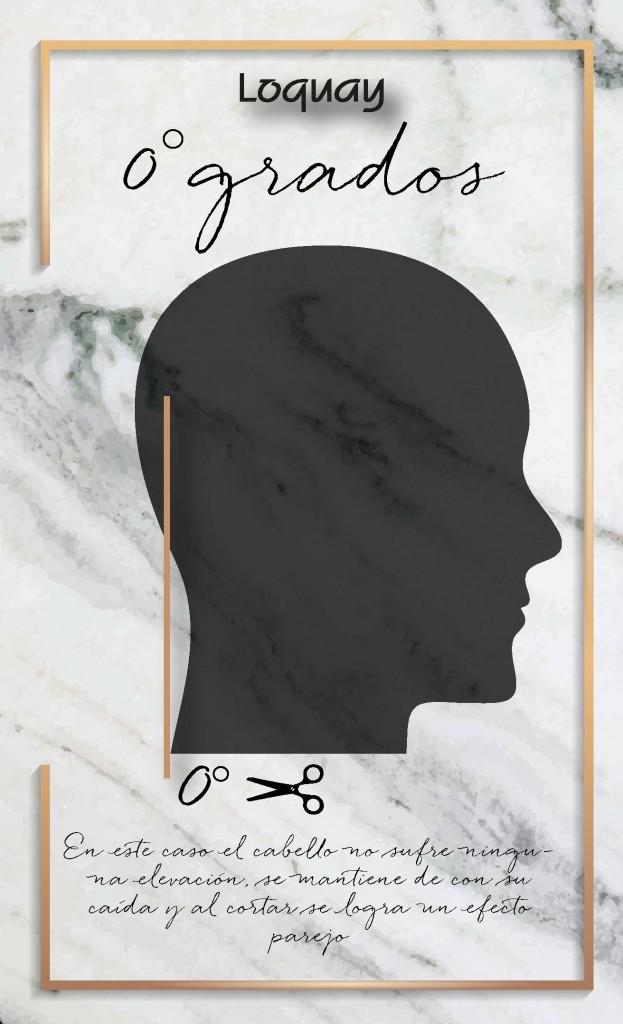 gradosdeelevacion-04
