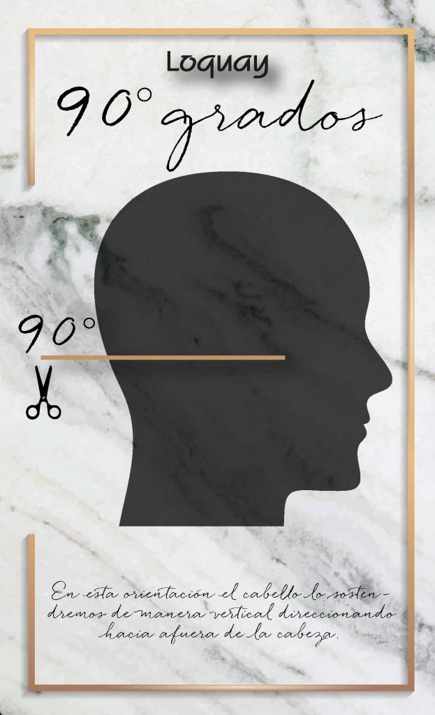 gradosdeelevacion-06