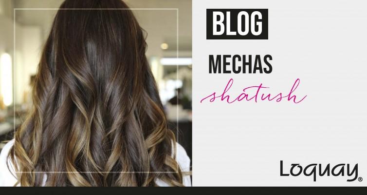 shatush3-03