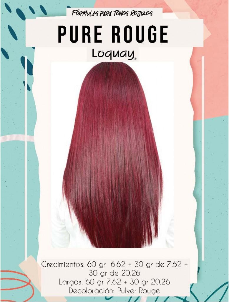 tonos cabello rojizo-01