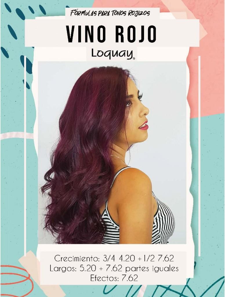 tonos cabello rojizo-02
