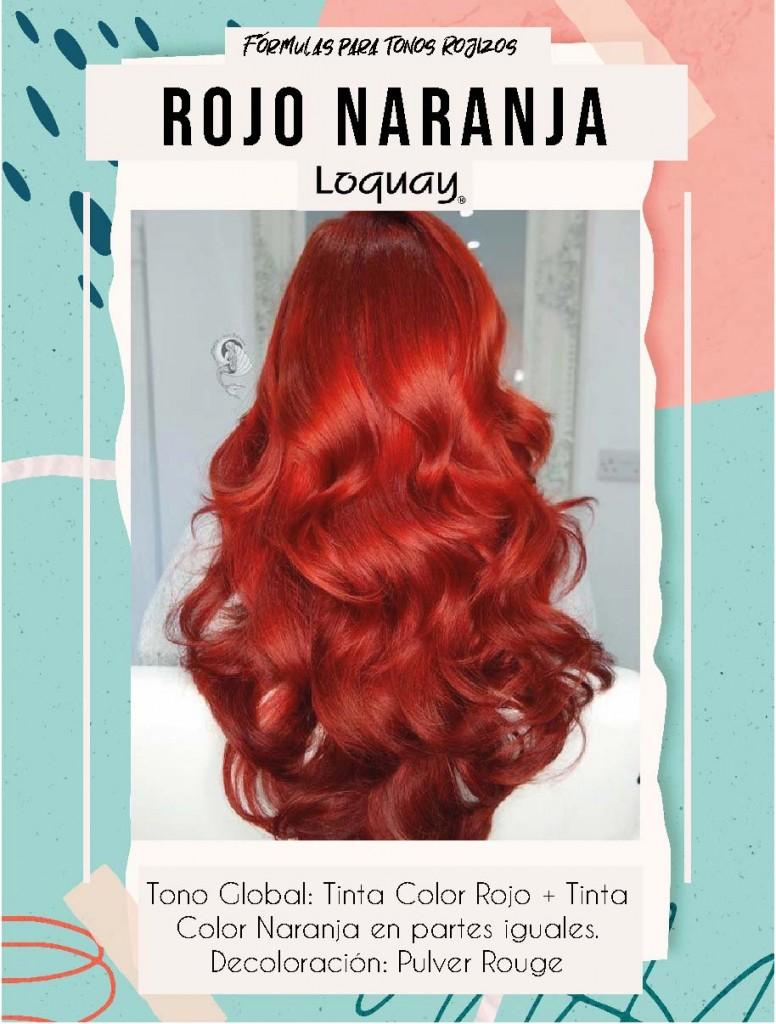 tonos cabello rojizo-03