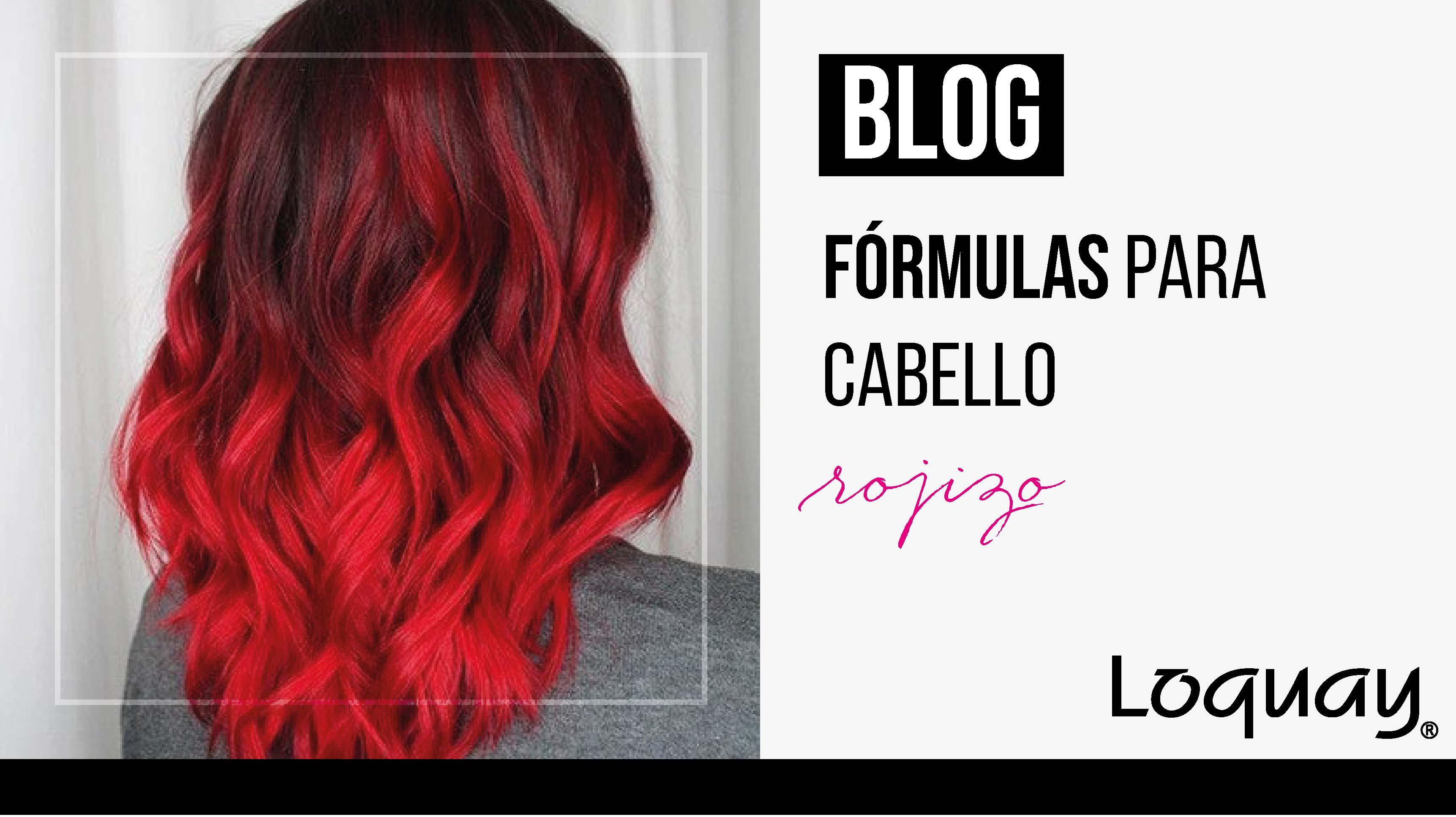 tonos cabello rojizo-04