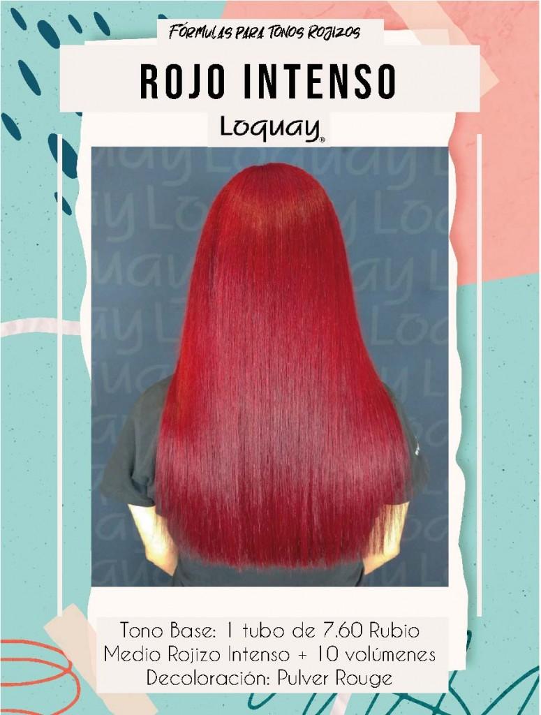 tonos cabello rojizo-05