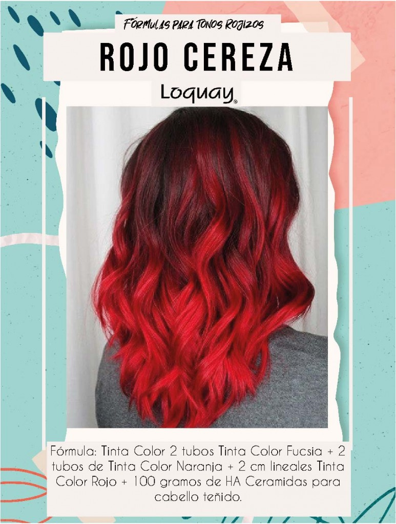 tonos cabello rojizo-06