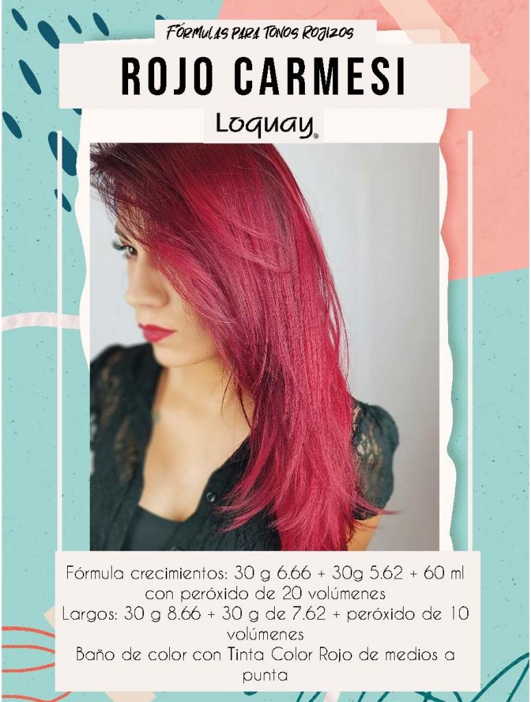 tonos cabello rojizo-07