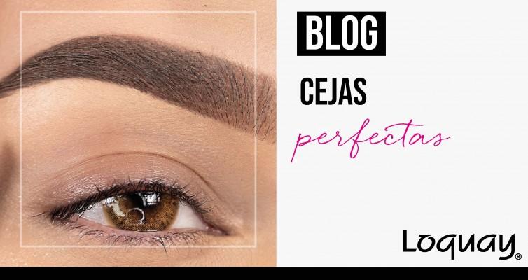 CEJAS-04