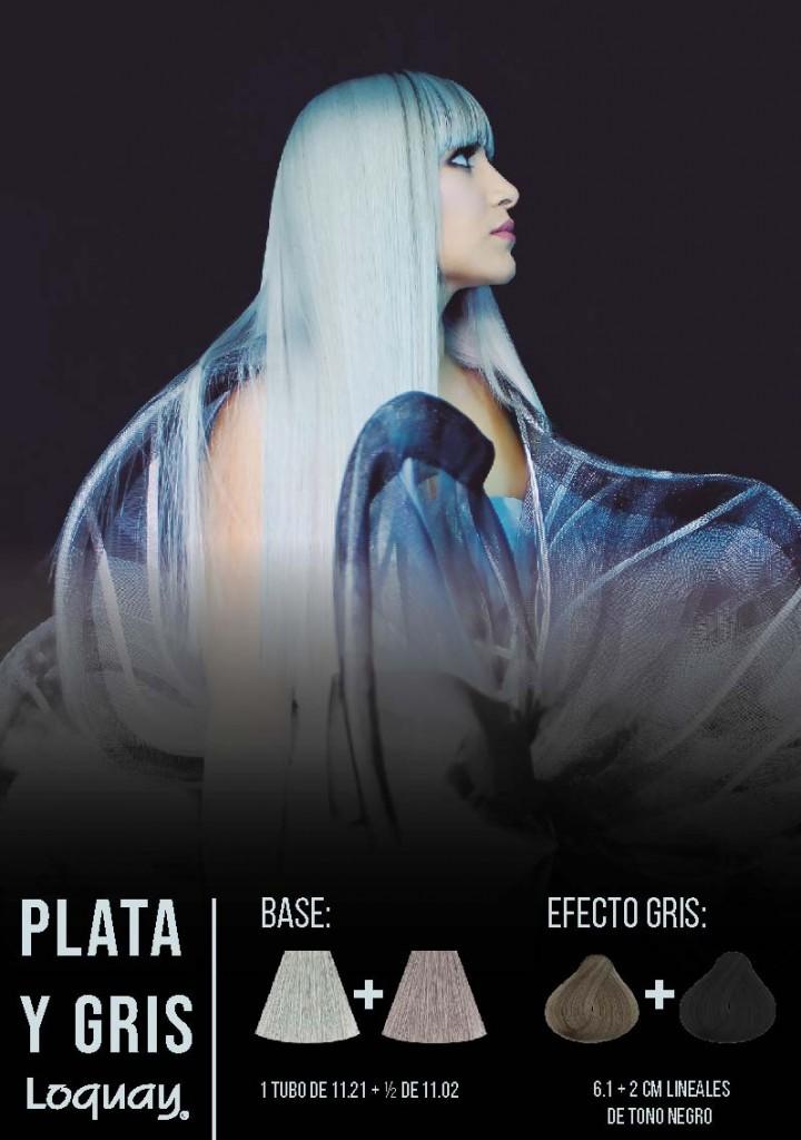 Ice platinum-01
