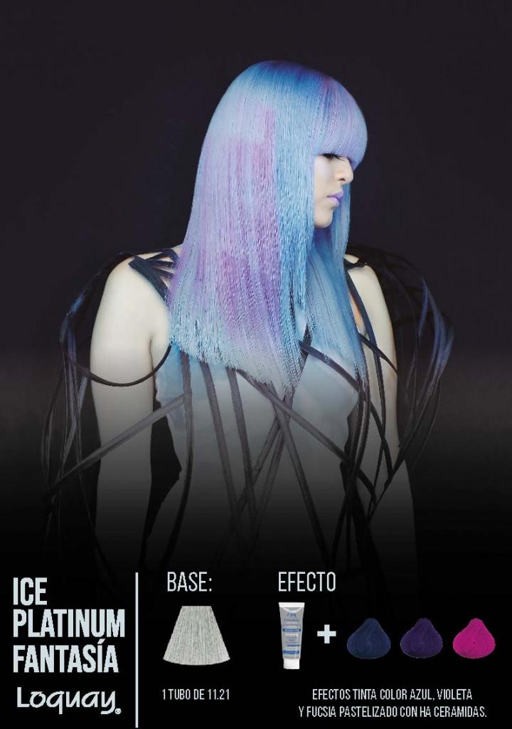 Ice platinum-02