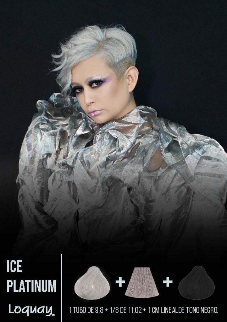 Ice platinum-03