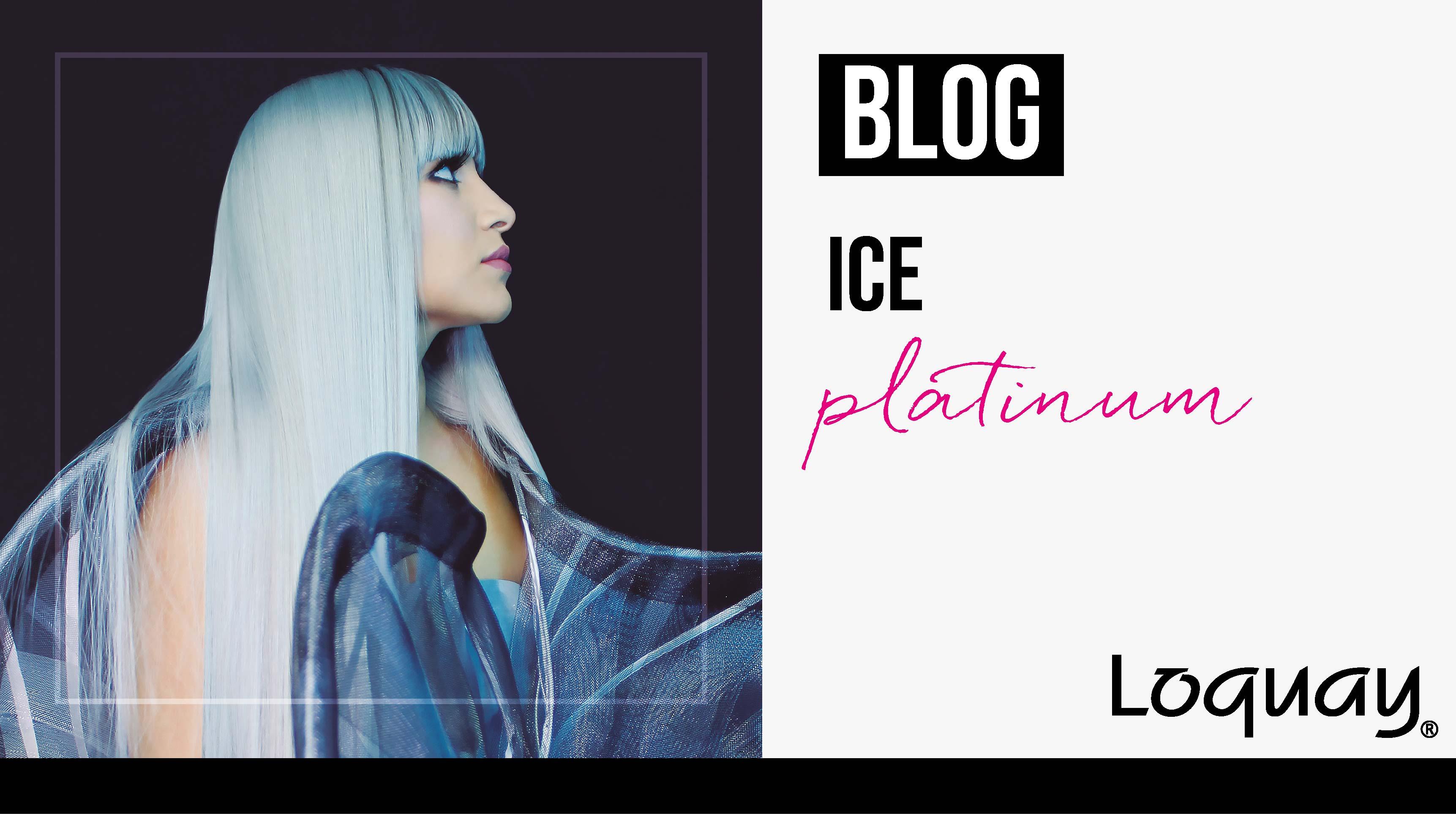 Ice platinum-04