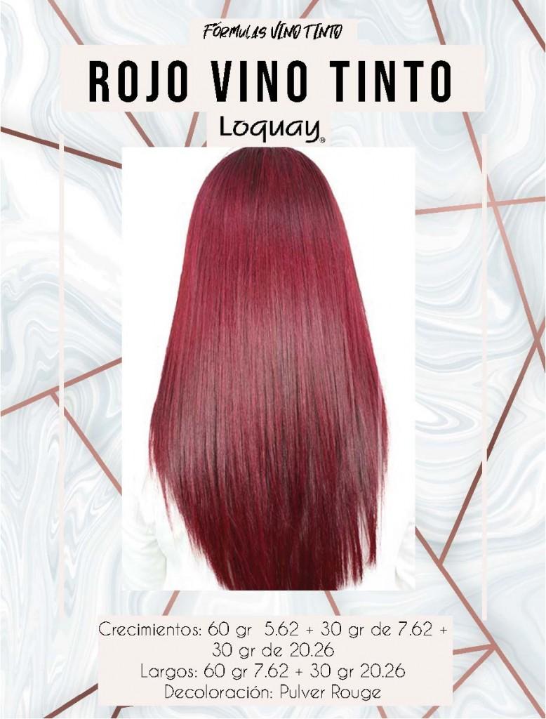 Forulas Vino Tinto-06-01