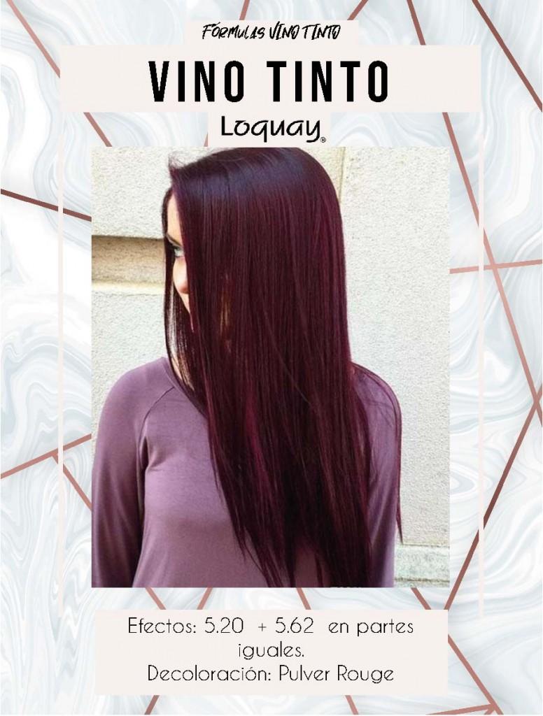 Forulas Vino Tinto-06-03