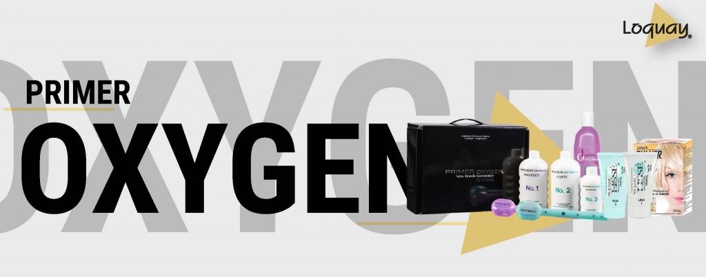 OXYGEN-02