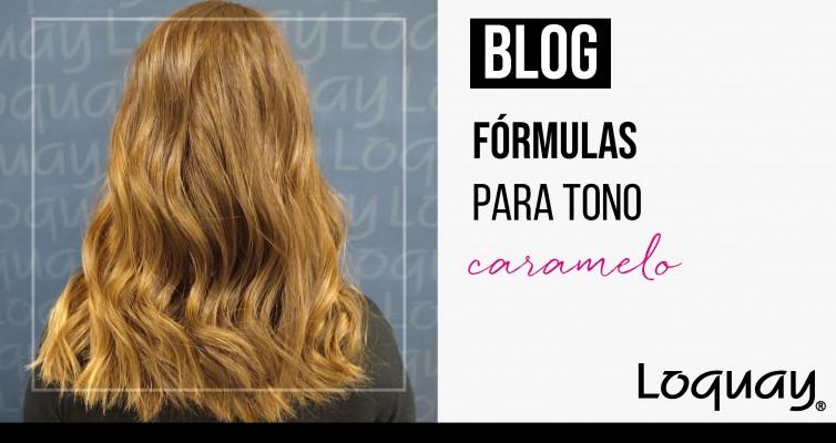Formulas para tono caramelo-04