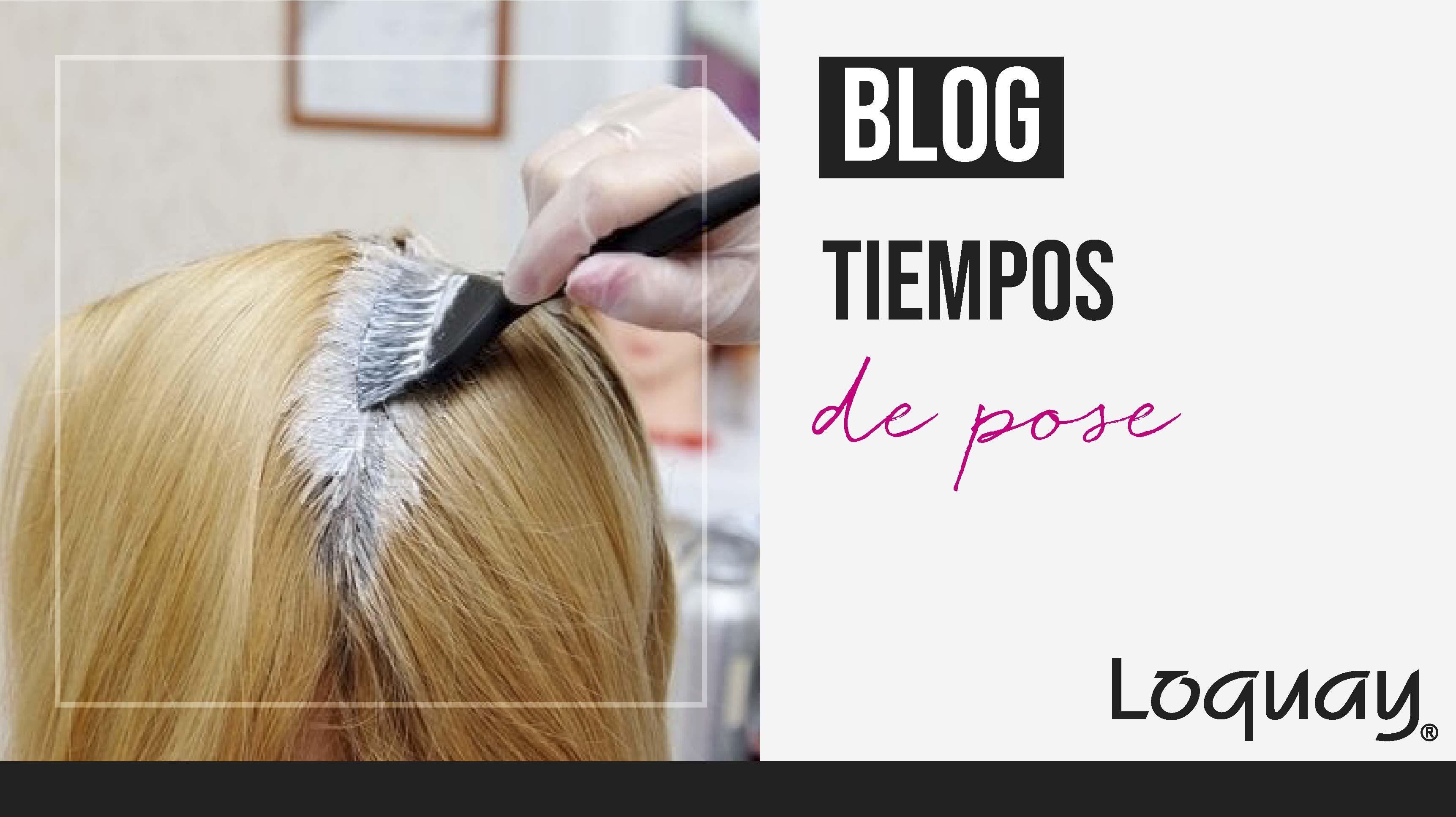 TIEMPOS DE POSE-01