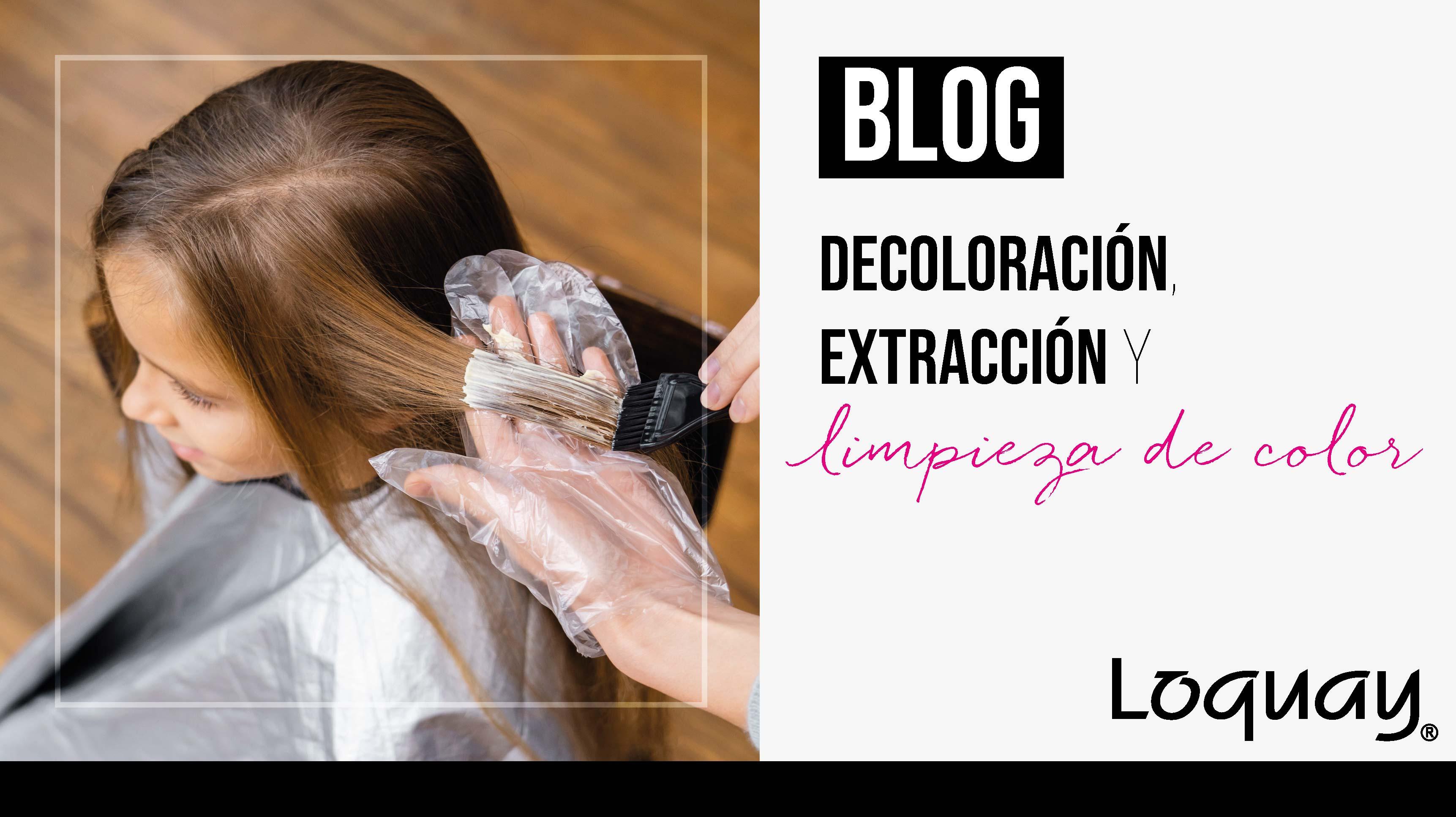 decoloración decapado y limpieza-03